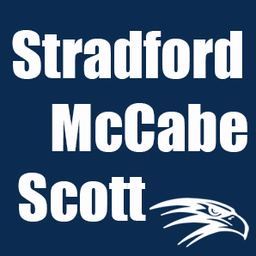 Stradford, McCabe and Scott named spring sports athletes of the season by Observer