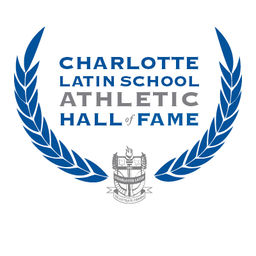 Athletic Hall of Fame Induction